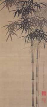 柳沢淇園の画像 p1_4